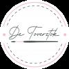 Logo_2020_Finalsketch
