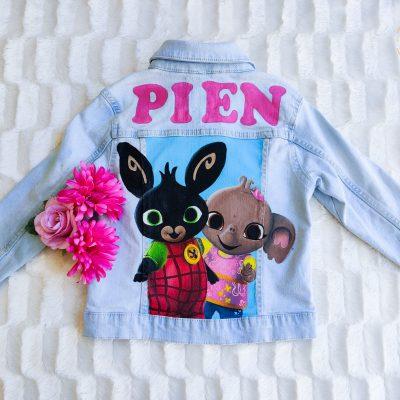 Minnie&Pien-6